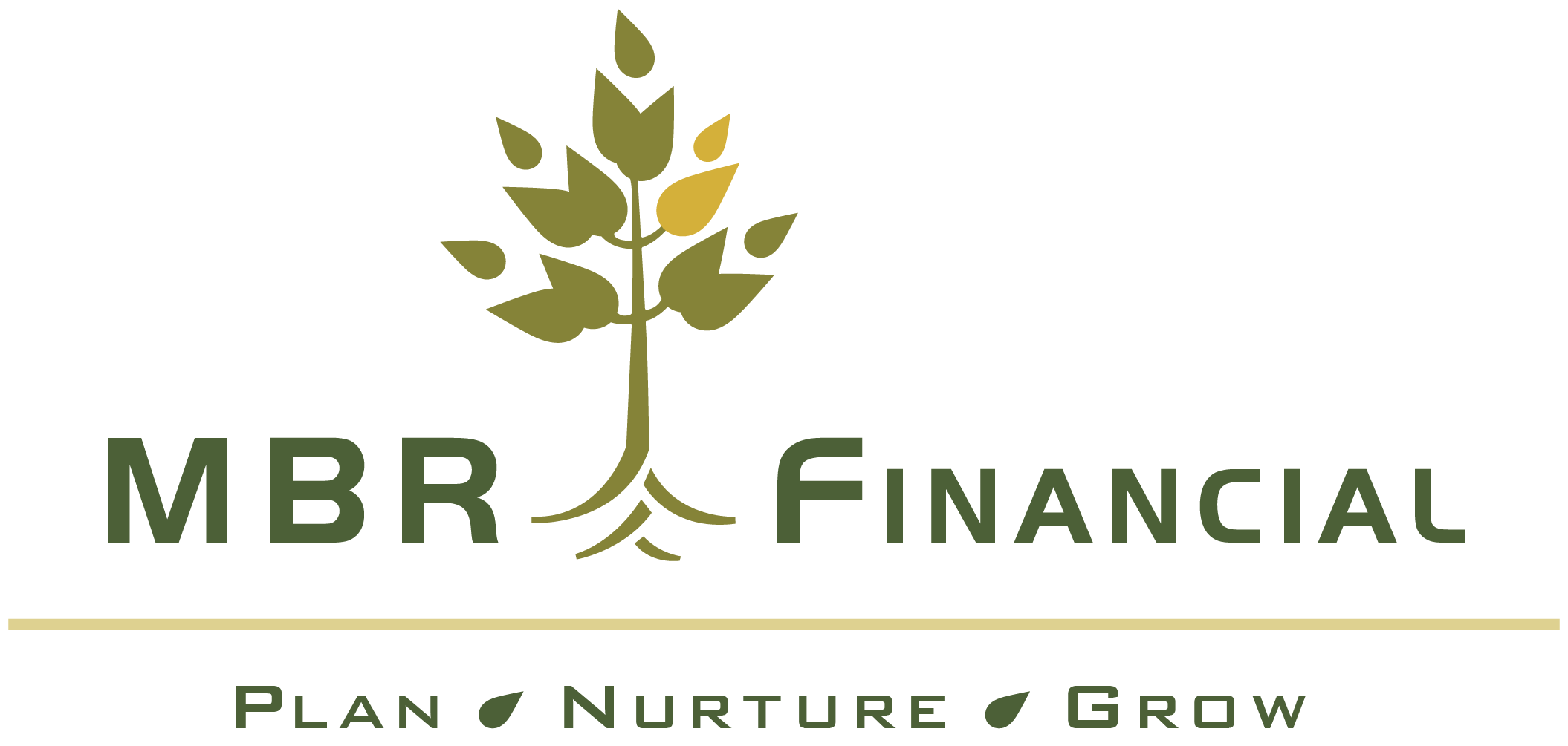 MBR Financial